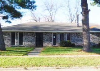 Casa en Remate en Blytheville 72315 MELODY LN - Identificador: 4145147234