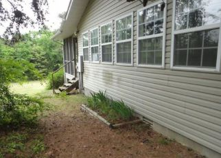 Casa en Remate en Rose Bud 72137 THACKER RD - Identificador: 4145149877