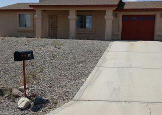 Casa en Remate en Lake Havasu City 86406 ROLLING HILLS PLZ N - Identificador: 4145150751