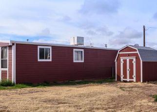 Casa en Remate en Huachuca City 85616 N CALLE SEGUNDO - Identificador: 4145155562
