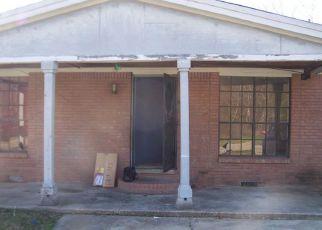 Casa en Remate en Hope Hull 36043 PARLOR RD - Identificador: 4145166513