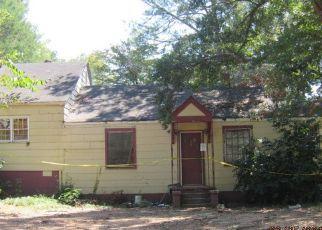 Casa en Remate en Valley 36854 FOSTER CIR - Identificador: 4145167834