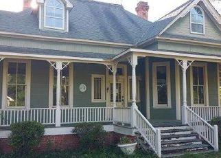 Casa en Remate en Ramer 36069 HOBBIE RD - Identificador: 4145170899