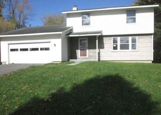 Casa en Remate en Bridgeport 13030 STATE ROUTE 31 - Identificador: 4145202418