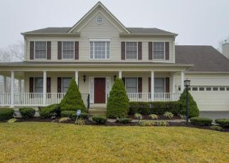 Casa en Remate en Dumfries 22026 SWANS CREEK LN - Identificador: 4145252344