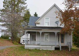 Casa en Remate en Houlton 04730 WASHBURN ST - Identificador: 4145265941