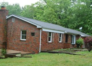 Casa en Remate en Pittstown 08867 MECHLIN CORNER RD - Identificador: 4145323297