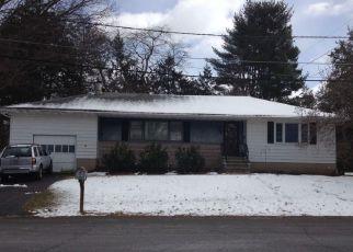 Casa en Remate en Somerset 8873 DORIA RD - Identificador: 4145325492