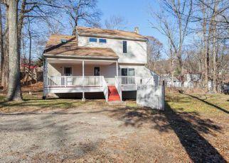 Casa en Remate en Hopatcong 07843 NORTHWESTERN WAY - Identificador: 4145329885