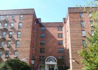 Casa en Remate en Brooklyn 11229 AVENUE V - Identificador: 4145392507