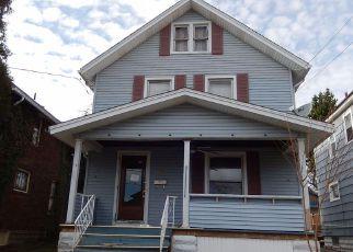 Casa en Remate en Erie 16508 STAFFORD AVE - Identificador: 4145491935