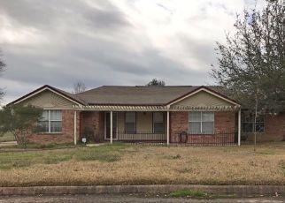 Casa en Remate en Canton 75103 CHERRY CREEK RD - Identificador: 4145538346