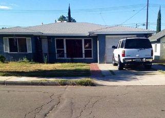 Casa en Remate en Loma Linda 92354 COTTONWOOD RD - Identificador: 4145619821