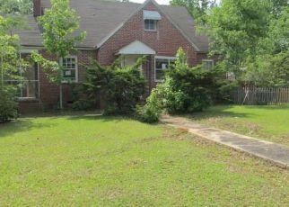 Casa en Remate en Tuskegee Institute 36088 HOWARD RD - Identificador: 4145645208