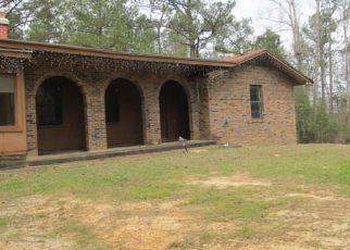 Casa en Remate en Tuskegee 36083 CHISOLM LN - Identificador: 4145647850