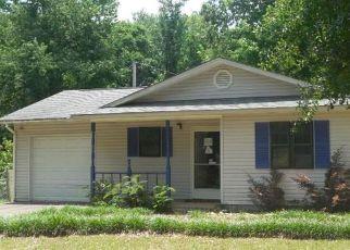 Casa en Remate en Benton 72015 MARGO ST - Identificador: 4145652217
