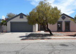 Casa en Remate en Tucson 85745 W IRONWOOD RIDGE DR - Identificador: 4145655734