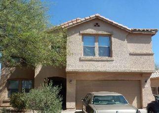 Casa en Remate en Casa Grande 85122 N PARKSIDE LN - Identificador: 4145656606
