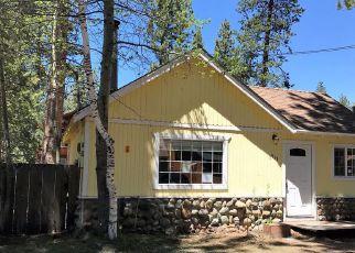 Casa en Remate en South Lake Tahoe 96150 B ST - Identificador: 4145658352