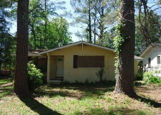 Casa en Remate en Moultrie 31768 8TH ST SW - Identificador: 4145705659