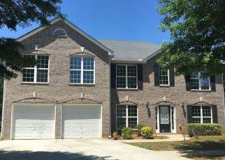 Casa en Remate en Snellville 30039 FOSTER RIDGE TRL SW - Identificador: 4145711348