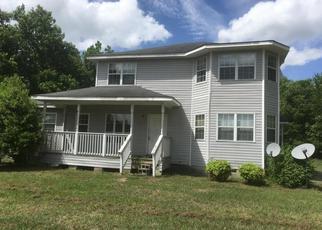 Casa en Remate en Kenansville 28349 FAISON W MCGOWAN RD - Identificador: 4145714415
