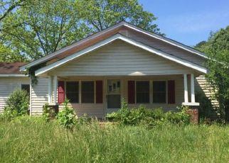 Casa en Remate en Liberty 29657 CAMPGROUND RD - Identificador: 4145718352
