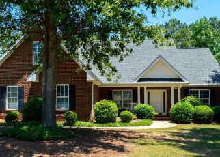 Casa en Remate en Watkinsville 30677 CHRISTIAN DR - Identificador: 4145722290
