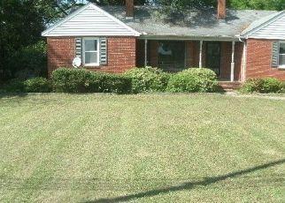 Casa en Remate en Williston 29853 CHURCH ST - Identificador: 4145729753