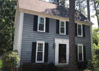 Casa en Remate en Columbia 29212 EASTPINE PL - Identificador: 4145737180