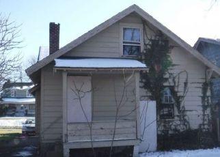 Casa en Remate en Youngstown 44507 E LUCIUS AVE - Identificador: 4145746836