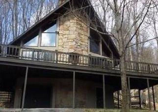 Casa en Remate en Du Bois 15801 BEACON CAY RD - Identificador: 4145773543