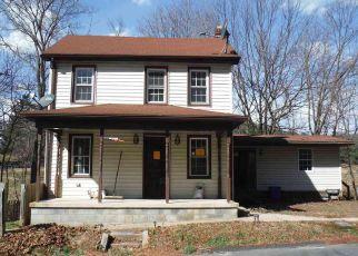 Casa en Remate en York 17406 CANADOCHLY RD - Identificador: 4145774865