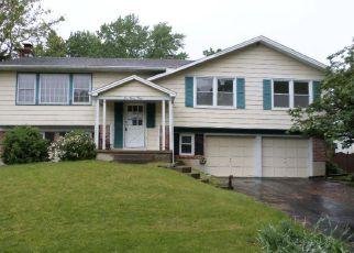 Casa en Remate en Somerdale 08083 SOUTHWICK RD - Identificador: 4145776612