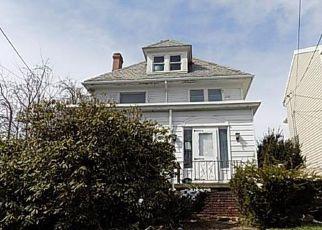 Casa en Remate en Bentleyville 15314 1ST ST - Identificador: 4145782740
