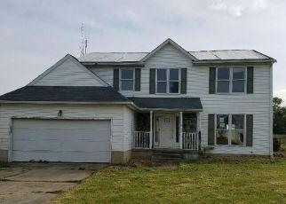 Casa en Remate en Woodstown 08098 MELISSA LN - Identificador: 4145790624