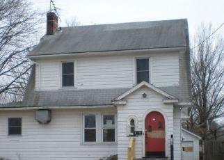 Casa en Remate en Somerville 08876 IVANHOE AVE - Identificador: 4145811649