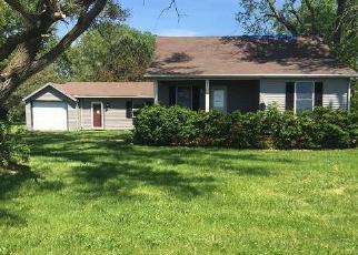 Casa en Remate en Shelbyville 46176 W 800 S - Identificador: 4145825217