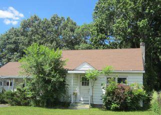 Casa en Remate en Sidney 13838 PEARL ST W - Identificador: 4145829606