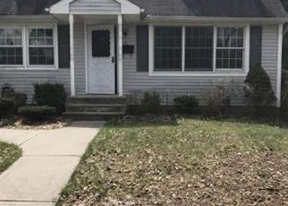 Casa en Remate en Ogdensburg 07439 WILSON DR - Identificador: 4145833545