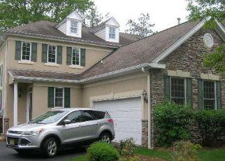 Casa en Remate en Chester 07930 WYCKOFF WAY - Identificador: 4145834418