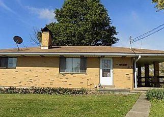 Casa en Remate en Finleyville 15332 PRESTON RD - Identificador: 4145849755