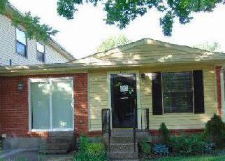 Casa en Remate en Louisville 40214 TREEVIEW CT - Identificador: 4145861579