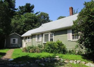 Casa en Remate en North Easton 02356 N MAIN ST - Identificador: 4145875139
