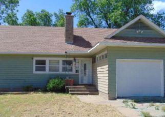 Casa en Remate en Tonkawa 74653 W GRAND AVE - Identificador: 4145878658