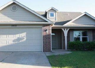 Casa en Remate en Owasso 74055 N 146TH EAST AVE - Identificador: 4145879537