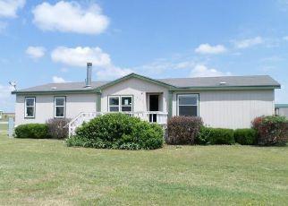 Casa en Remate en Minco 73059 STATE HIGHWAY 37 - Identificador: 4145880403