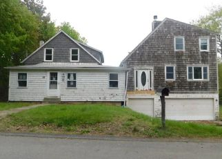 Casa en Remate en North Kingstown 02852 HIGHBANK AVE - Identificador: 4145902301