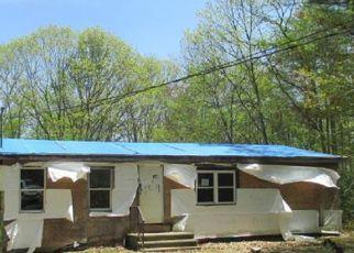 Casa en Remate en Poland 04274 MAPLE LN - Identificador: 4145910632