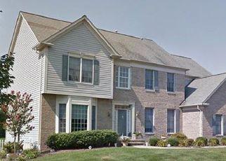 Casa en Remate en Holmdel 07733 SAGE ST - Identificador: 4145913697